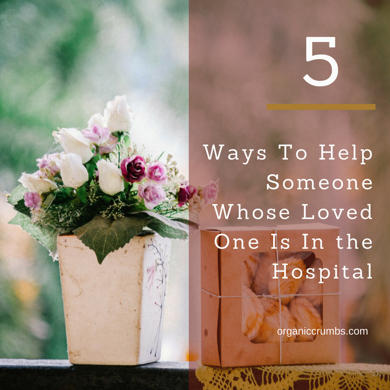 5 Tips That Will Make You A Better Friend In Crisis